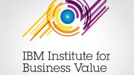 IBM Institute of Business Value (IBM IBV)